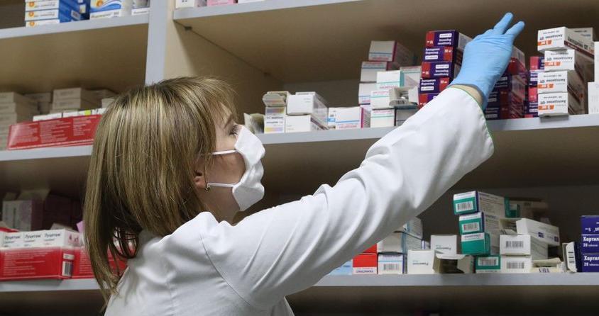 КГК при необходимости инициирует дополнительные меры для снижения цен на продовольствие и лекарства