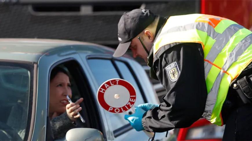 Страны ЕС одобрили единые правила перемещения во время пандемии