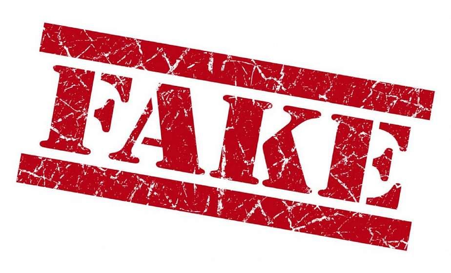 Написанному НЕ верить! «Забастовка» на «Азоте», акции, которых не было, и лже-повестки из военкомата. Какими фейками пестрила сеть на минувшей неделе
