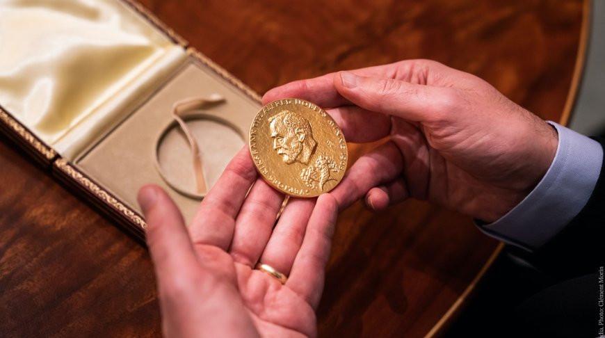 Призовой фонд Нобелевской премии увеличится до 1 миллиона долларов