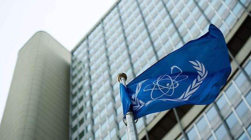 Отчет МАГАТЭ об оценке развития ядерной инфраструктуры Беларуси разместят в открытом доступе