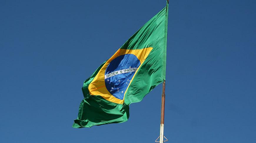 Александр Лукашенко: Беларусь рассматривает Бразилию как одного из важнейших партнеров в Латинской Америке