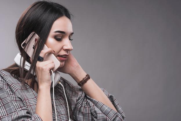 «Белтелеком» прекратил оказывать по телефону некоторые информационно-справочные услуги