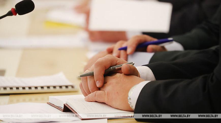 Переговоры по тарифам на транзит нефти через Беларусь продолжатся в ближайшее время — МАРТ