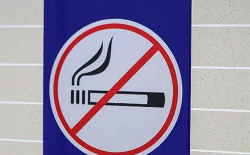 Курение в белорусских пассажирских поездах запрещено с 27 июля