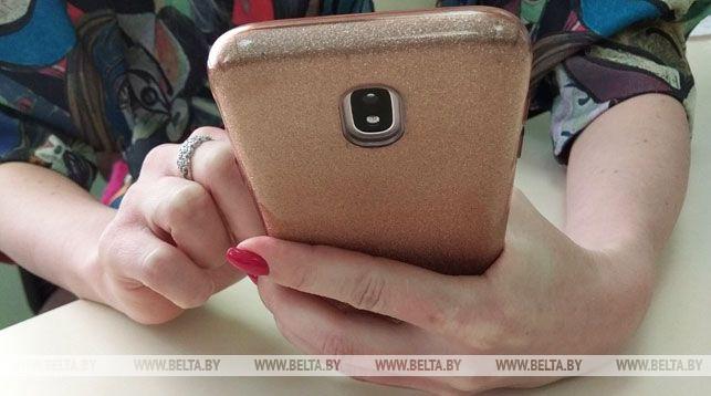 Белорусские банки предупреждают об участившихся случаях мошенничества в Viber