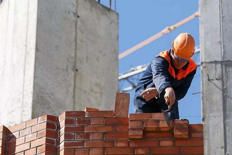 Порядок регулирования закупок в стройотрасли изменяется в Беларуси с 1 июля