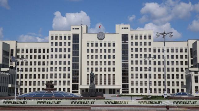Правительство считает создание интегрированных структур в АПК обоснованным