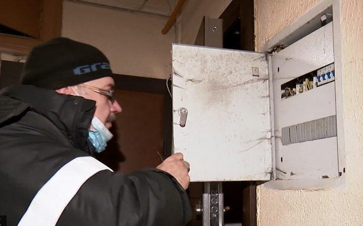 В Беларуси 400 тысяч человек просрочили оплату за коммунальные услуги. О каких суммах идет речь и что будет должникам?