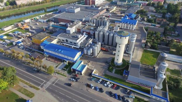Региональные бренды на мировом рынке. Как географическое указание формирует имидж белорусских компаний?