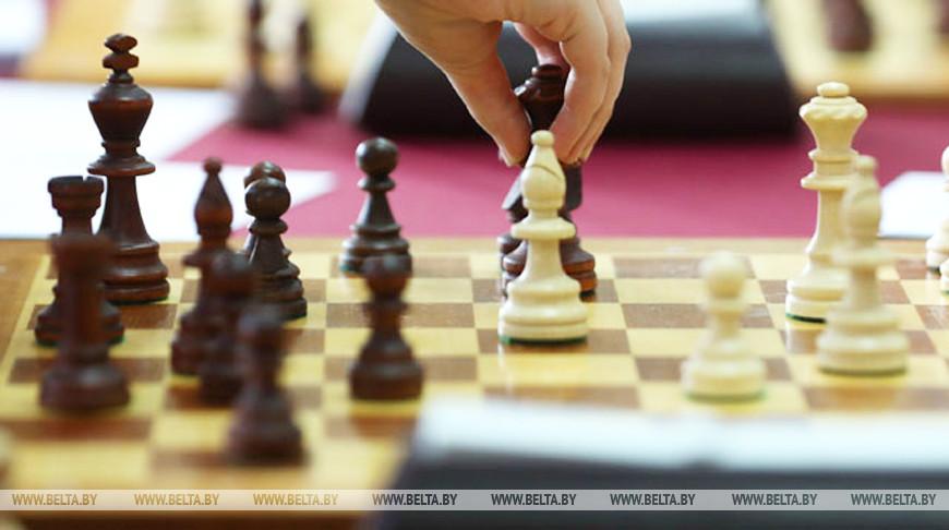 Чемпионат мира по быстрым шахматам и блицу перенесен на 2021 год