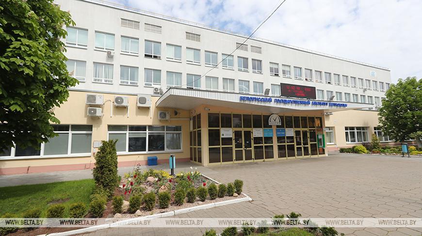 Более 450 госстандартов принято в Беларуси с начала года