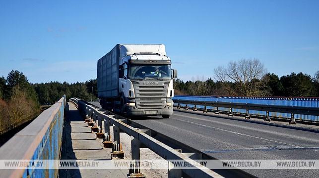 В Беларуси планируют усилить контроль за экспортом стратегически важных товаров