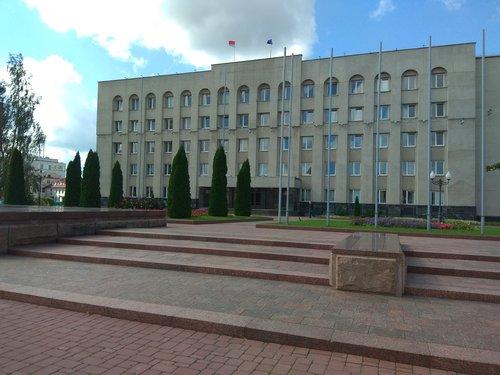 Гродненский горисполком опубликовал обращение к жителям Гродно.