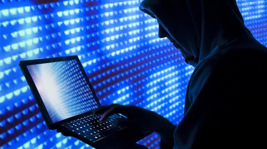 Специалисты по кибербезопасности назвали самые популярные пароли