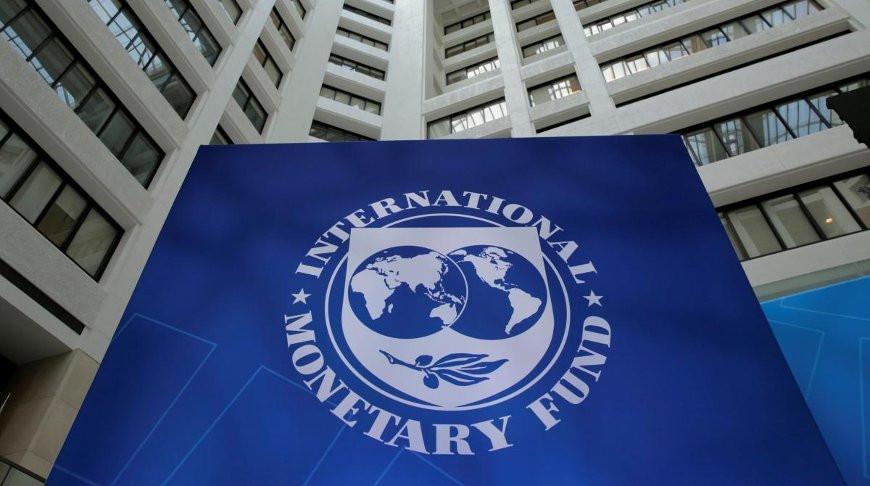 МВФ прогнозирует глобальную рецессию экономики в 2020 году