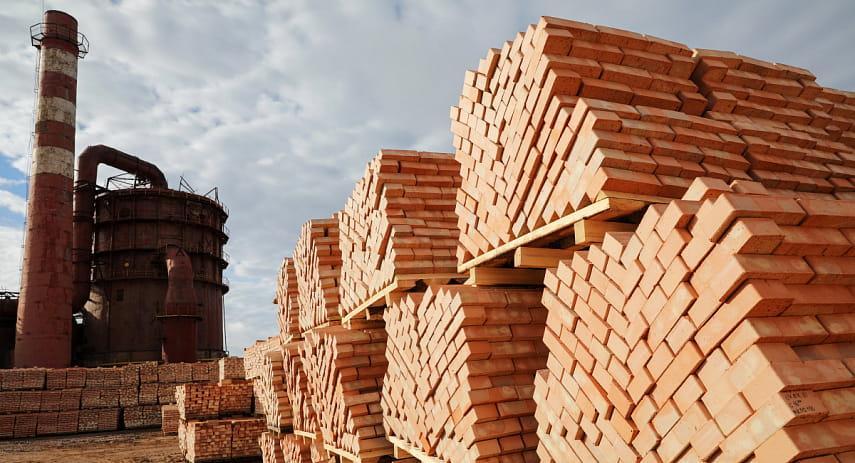 В ФПБ отметили рост цен на стройматериалы