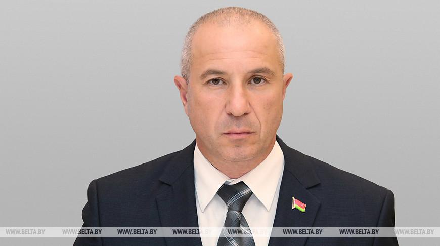 Юрий Караев: осужденным в Беларуси разрешили видеозвонки из-за коронавируса