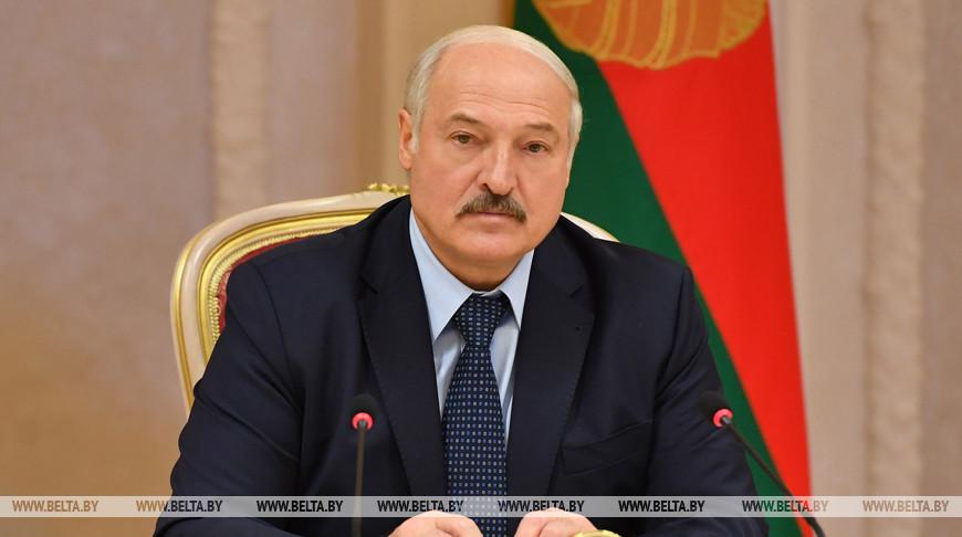 «Время ставить амбициозные задачи». Как хотят расширить сотрудничество Беларусь и Калининградская область