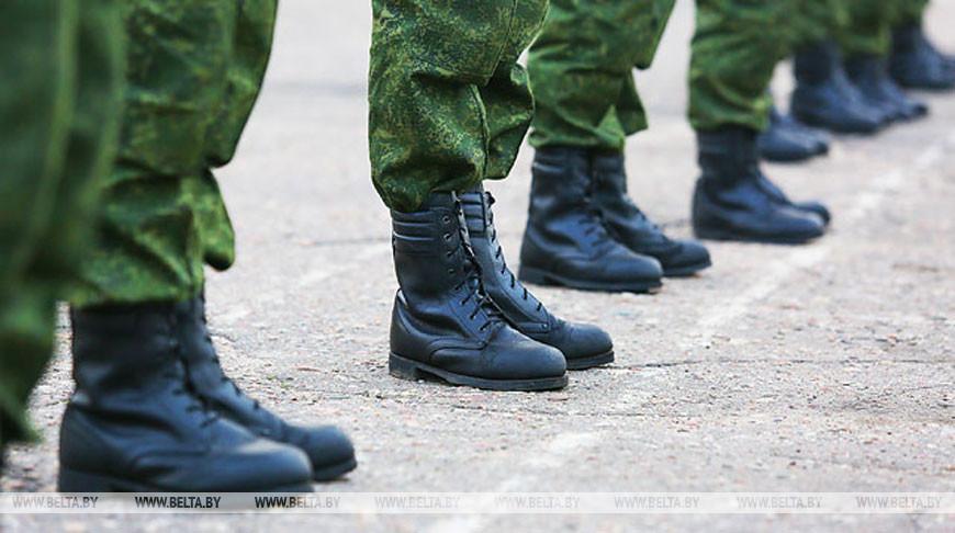 Скидку при получении среднего специального образования получат прошедшие срочную военную службу