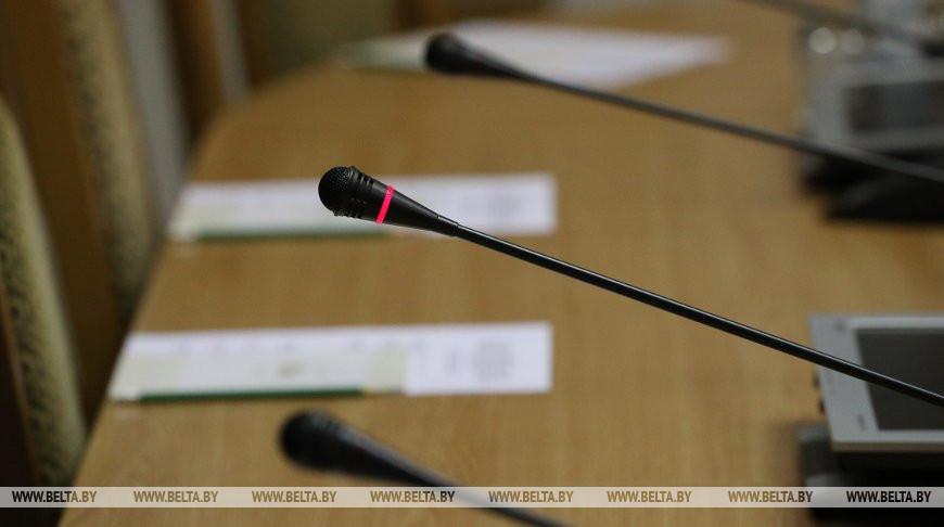 Преподавателей четырех стран объединит в Гродно конференция о современных образовательных технологиях
