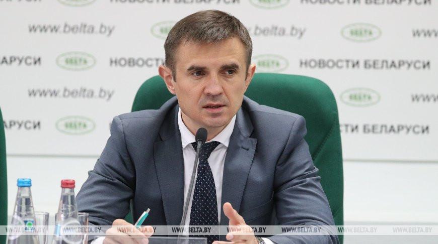 Почти все вузы Беларуси будут развивать концепцию «Университет 3.0»