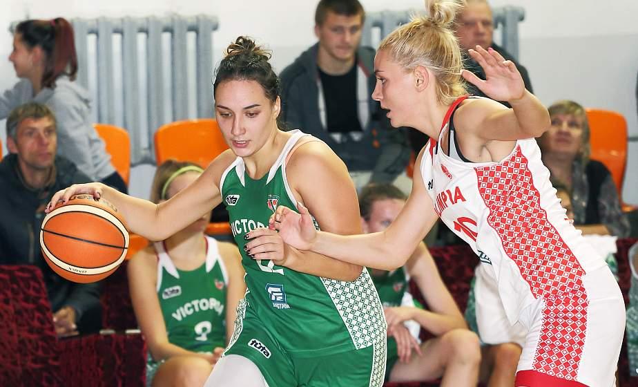 В Гродно пройдет турнир по баскетболу памяти А.И. Дубко