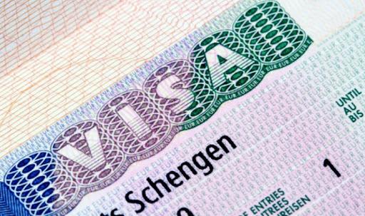 Белорусы должны будут платить за национальную литовскую визу 60 евро