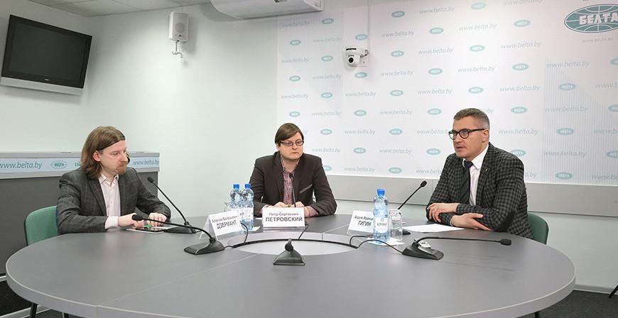 Аналитики прокомментировали программу оппозиции: полное игнорирование мнения народа