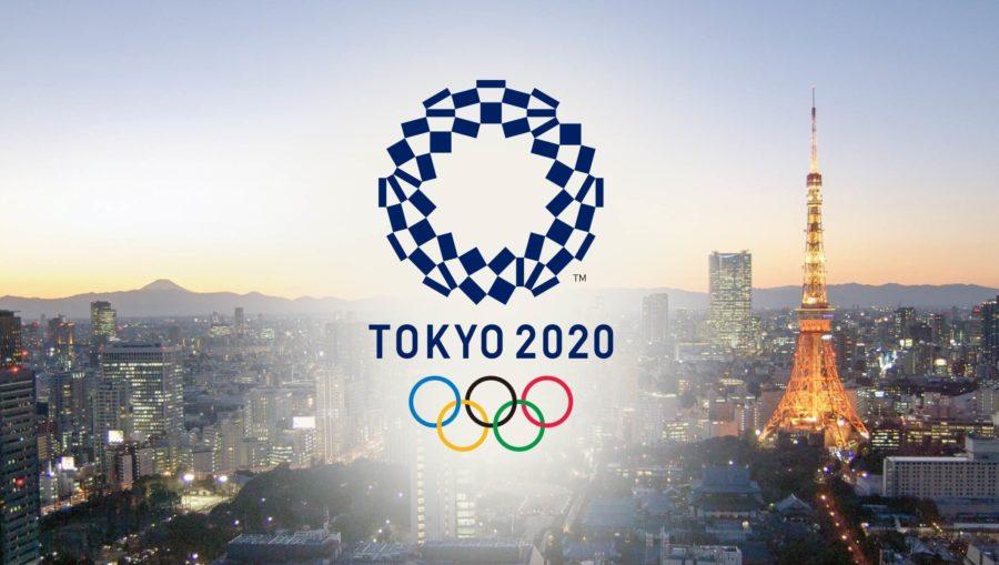 Шесть олимпийских лицензий в копилке: как спортсмены Гродненщины борются за право участвовать в Олимпиаде в Токио