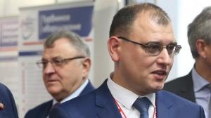 Мероприятия по завозу топлива на БелАЭС идут в штатном режиме — Виктор Каранкевич