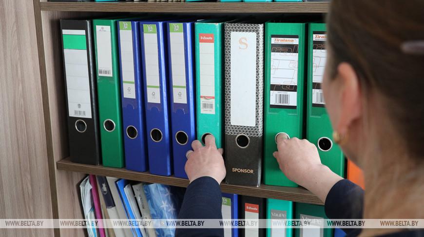 Правительство определило перечни документов и справок, срок действия которых продлевается на 3 месяца