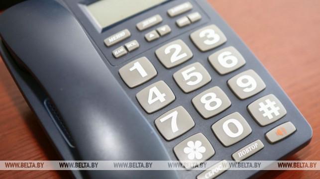 В Беларуси с 28 августа подорожают звонки по городскому телефону и почтовые отправления