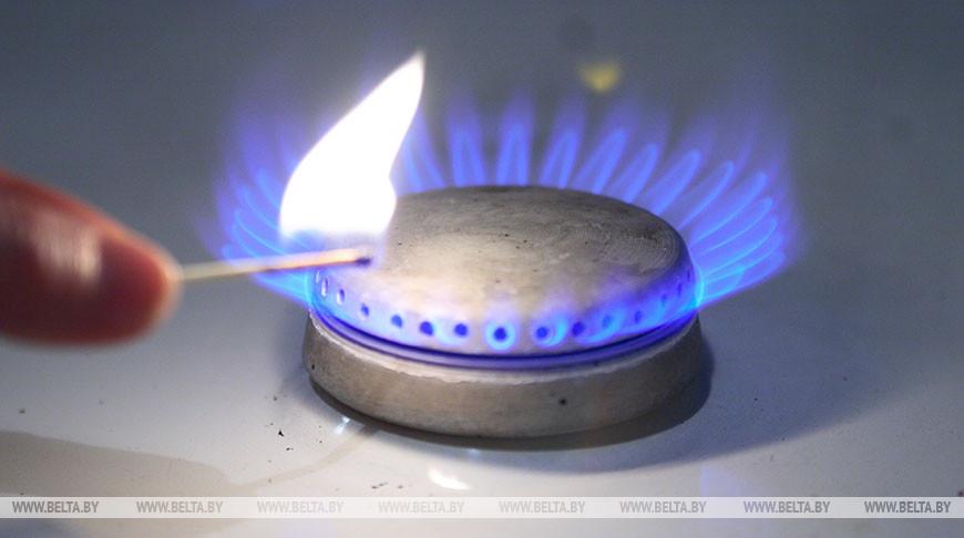 Введение полной оплаты за отопление и газ для не занятых в экономике переносится на 1 мая 2021 года