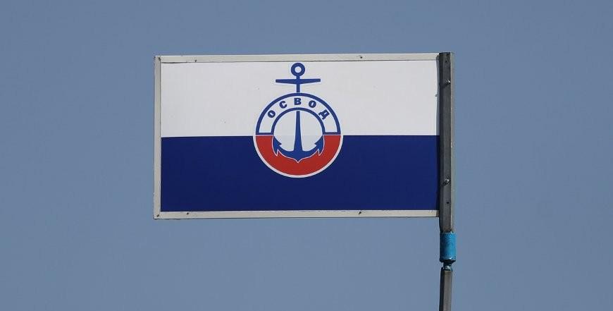 За субботу и часть воскресенья в Беларуси утонули 17 человек, включая одного подростка