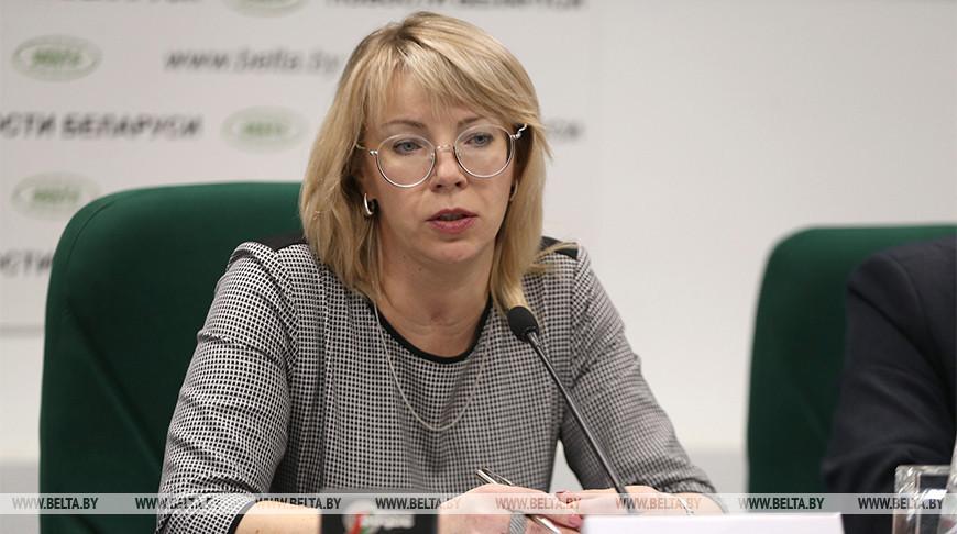 Уровень использования коммунальных отходов в 2019 году в Беларуси вырос до 22,6%