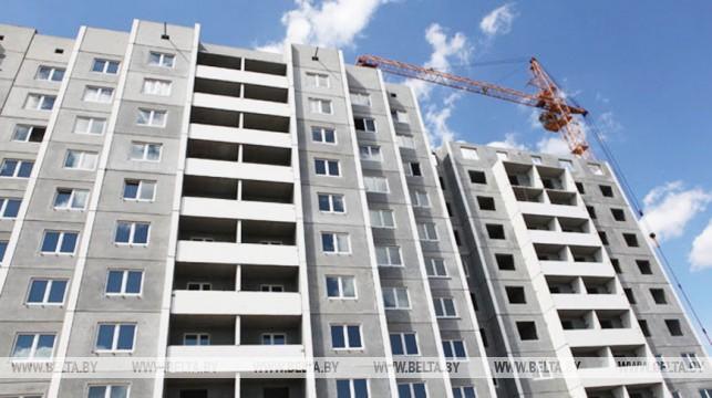 Семейный капитал могут разрешить использовать досрочно для строительства жилья