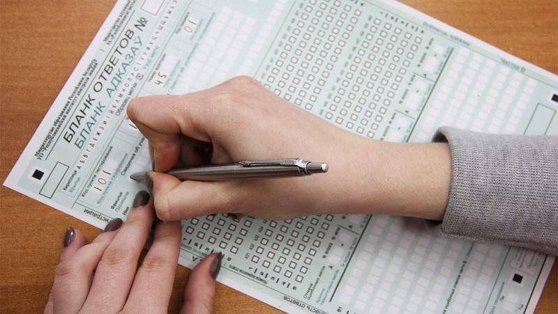 В программе централизованного тестирования в этом году появятся нововведения