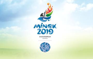 Белорусский борец Радик Кулиев стал пятым на турнире по борьбе II Европейских игр