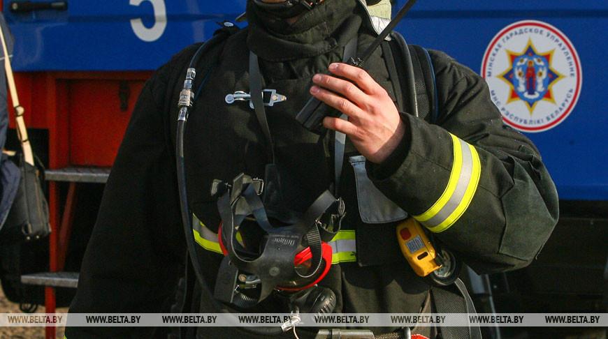 МЧС дало советы дачникам, как сжигать мусор безопасно