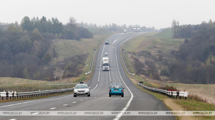 В Беларуси планируется запретить рекламу на прицепах