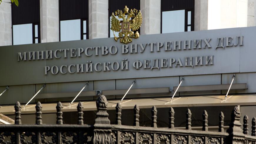 Иностранцам продлят срок пребывания в России