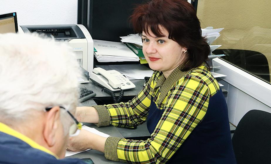 Электронные ярмарки вакансий стартовали на Гродненщине