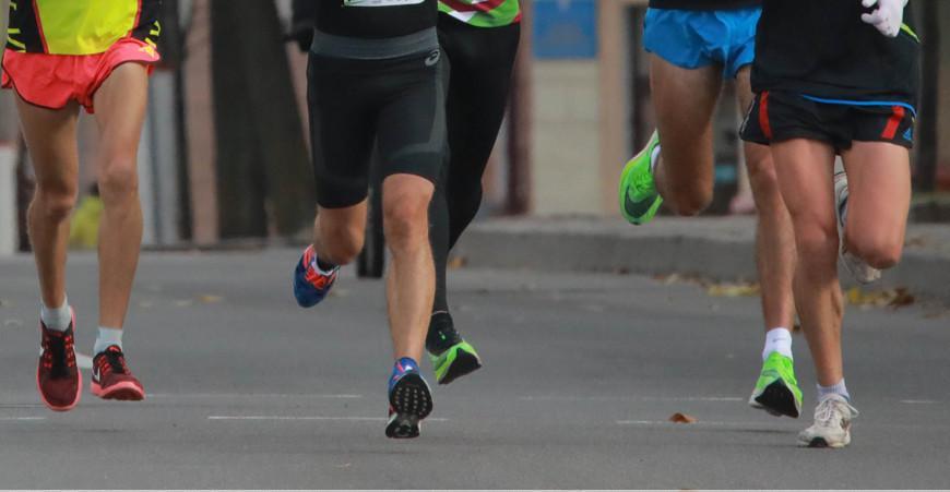 Неделя спорта и здоровья стартовала в Беларуси