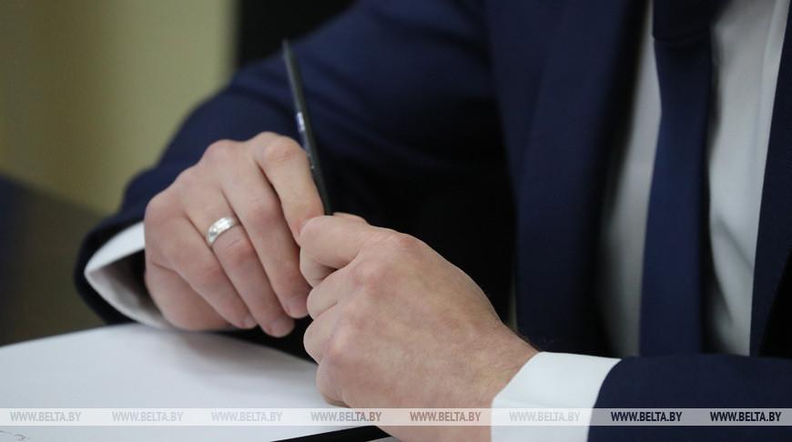 Срок действия истекших справок и документов юридических и физических лиц продлен на полгода