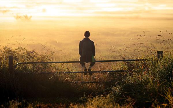Здравый смысл, здоровый образ жизни. Почему спокойствие бережет здоровье