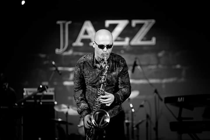 Сезон джазовых историй в Гродно откроют 19 мая
