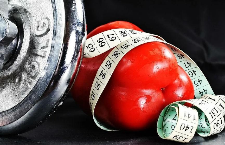 Какие методы похудения бесполезны? Отвечает врач