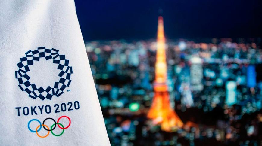 Эстафета олимпийского огня стартует 25 марта 2021 года