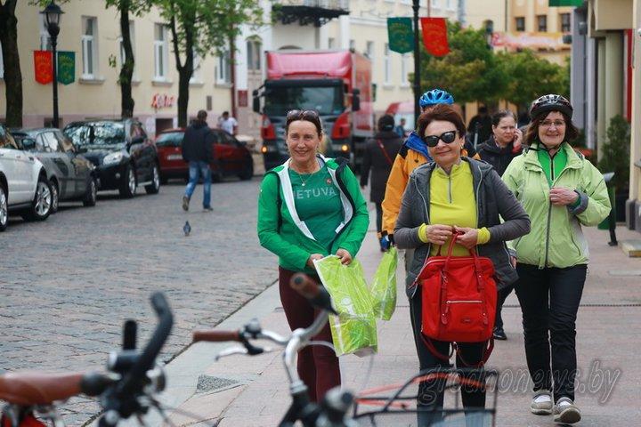 60% туристов в регионе путешествуют индивидуально